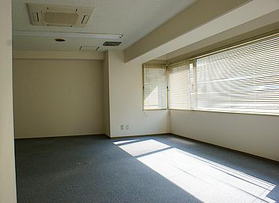 オフィス2